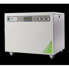 Peak 氮气发生器 Genius AB-3G-Hi-flow