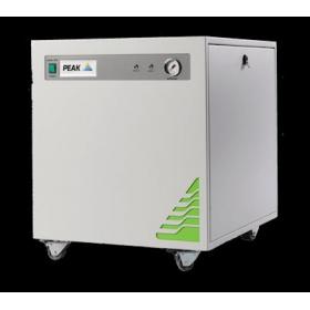 Peak 氮气发生器 Genius 1022
