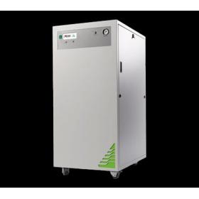 Peak 氮气发生器Genius 3013