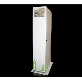 畢克氮氣發生器 i-FlowLab 6XX6