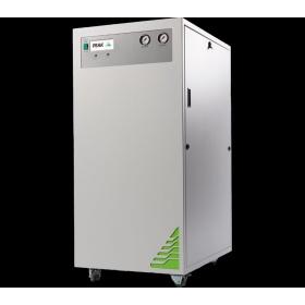 Peak Genius 3051氮气发生器( 配岛津)