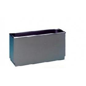 PC620E-1型 超声波清洗机