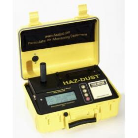 EPAM5000可吸入(颗粒)粉尘测定仪