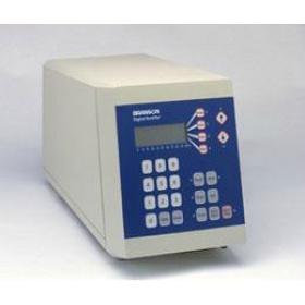 S-450D超声波萃取仪