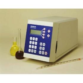 S-250D超声波分散仪