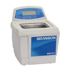 美国必能信超声波清洗机1800