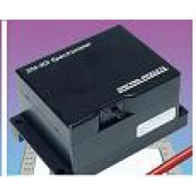 SM301/SM301-EX中红外光谱仪