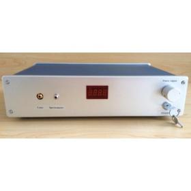 SPL785nm 便携式拉曼光谱检测系统