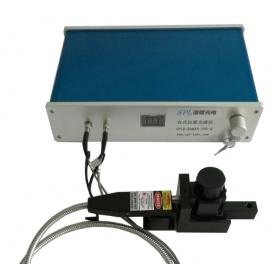 ProSp-Micro2000K显微拉曼光谱系统