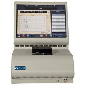 自动冰点分析仪-喷气燃料航空煤油SH/T0770