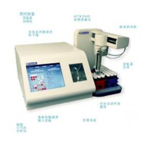 加拿大PHASE公司全自动运动粘度、密度分析仪(含自动进样器)