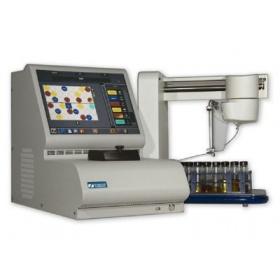 加拿大PHASE公司全自动冰点、倾点、凝固点、浊点分析仪(进口)