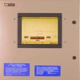 加拿大PHASE公司在线冰点分析仪(航煤、防冻液)