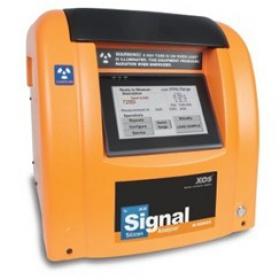 单波长X荧光(硅)含量分析仪
