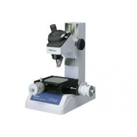 工具显微镜TM-505 三丰显微镜