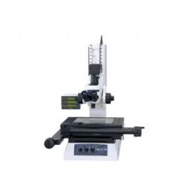工具显微镜MF-B1010B
