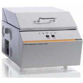 菲希尔荧光光谱仪