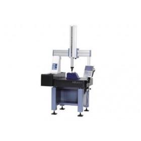 三丰手动-气浮型三坐标测量机Crysta-Plus 系列