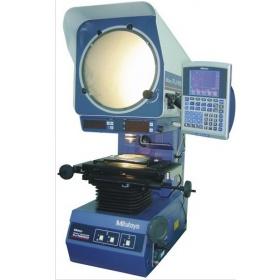 三丰投影仪302-703DC PJ-A3010F-100