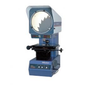 日本三丰 PJ-A3000  投影仪