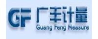 东莞市广丰计量仪器有限公司