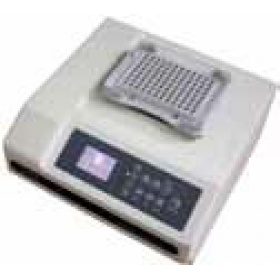 DHS ThermoCooling可编程半导体制冷温控
