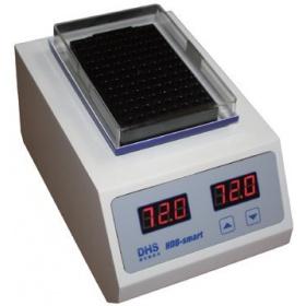 DHS HDB-Smart恒温金属浴