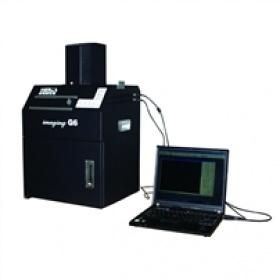 DHS Imaging G6电动凝胶分析系统