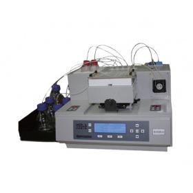 DHS BlotStainer 全自动Blot膜杂交系统
