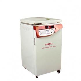 立式压力蒸汽灭菌器(D型)-立德泰勀