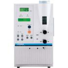 油分仪(测油仪)OCMA-310/315