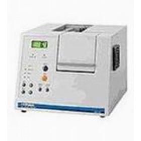 油份仪(红外测油仪)OCMA350/355
