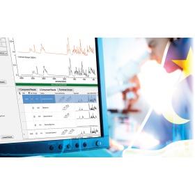 KnowItAll 综合解析软件平台(分析化学版)