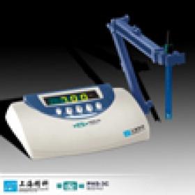 DDSJ-308A型電導率儀