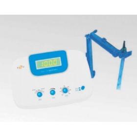 数显DDS-11A电导率仪