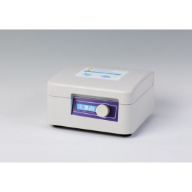 MK100-4A微孔板孵育器