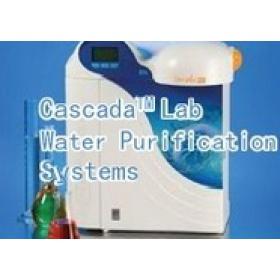 Cascada RO 实验室反渗透纯水系统/纯水机/纯水器