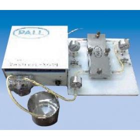 LV Centramate 系统