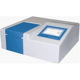 人工合成色素快速分析仪