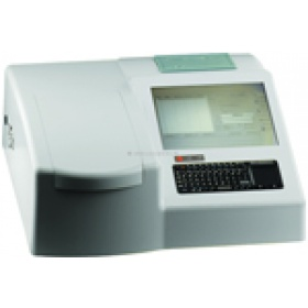多参数水质快速分析仪