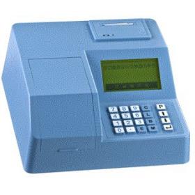 土壤养分分析仪GNSSP-TR06