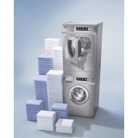 德国美诺实验室织物洁净消毒洗涤系统-全进口除尘抑菌洗衣系统