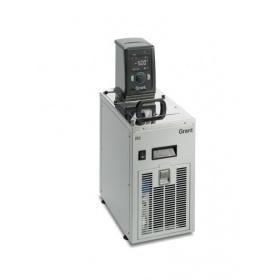 TX150-R系列制冷循环浴