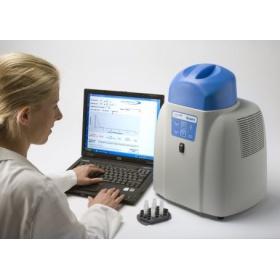 免液氮程序降温仪EF600