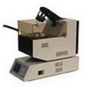 FP-P1A自动宾斯基马丁闭口杯闪点试验仪