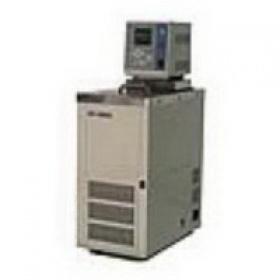 S1-6RC低溫恒溫循環水槽