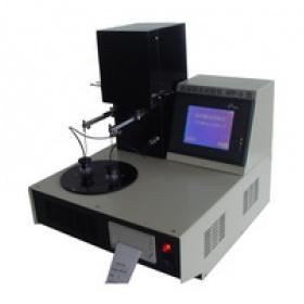 XF-510自动石油产品凝固点试验仪