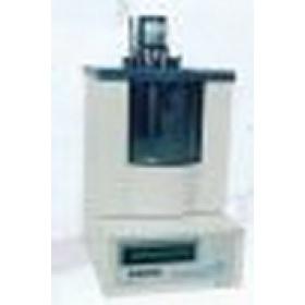 KV-L12低温运动粘度恒温槽