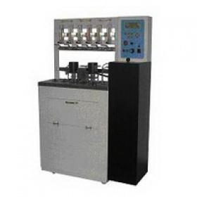 OS-F6氧化安定性试验仪