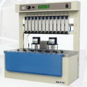 OS-T12变压器油氧化安定性试验仪